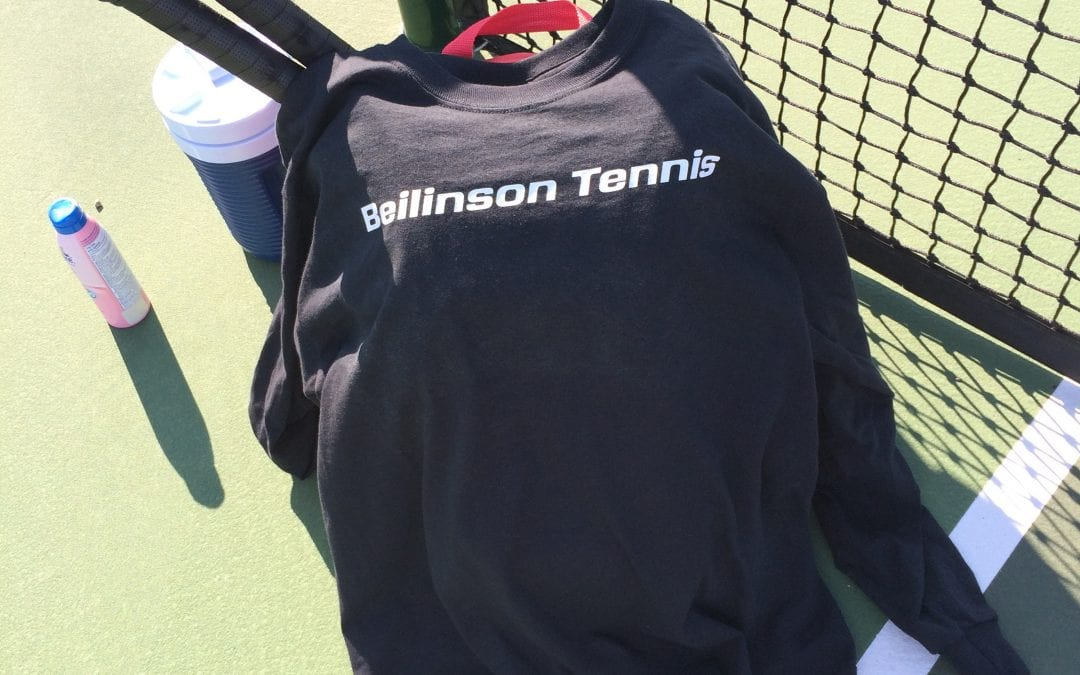Financing Your Collegiate Tennis Experience