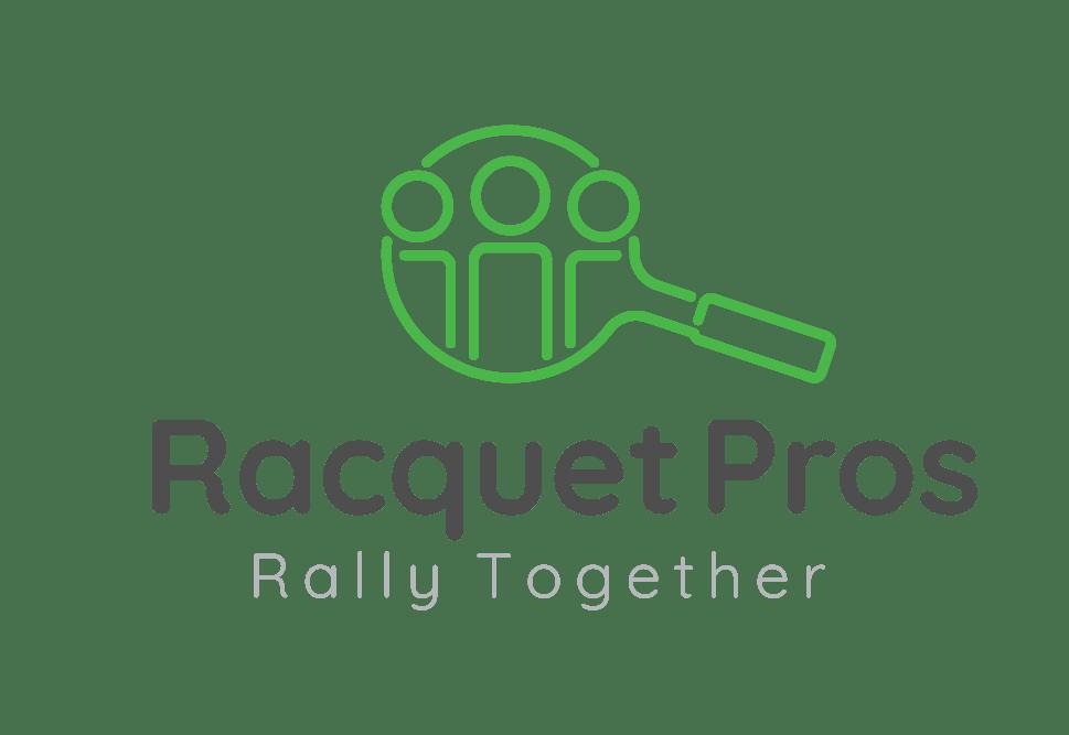 Episode 128 – Racquet-Pros.com Founder Mike Manzella