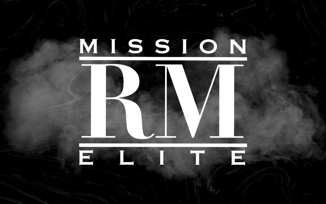 Episode 147 – Discussion with Mission Elite Performance